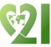 Logo World Down Syndrom Day